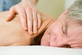 massage jung und alt