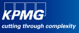 KPMG Kunde von Mobile-Wellness  Office Massagen im Büro Hotel und Events