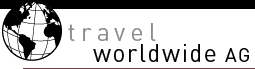 Travel Worldwide Kunde von Mobile-Wellness Office Massagen im Büro Hotel und Events